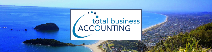 Total Business Accounting, Accounting, Accountants, Chartered Accountants, Chartered, Mount Maunganui, Tauranga
